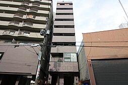 ベラローサ[6階]の外観