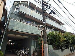 東十条駅 7.8万円