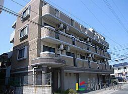 【敷金礼金0円!】香椎線 奈多駅 徒歩5分