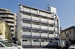 稲毛駅 4.8万円