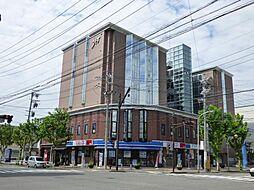 ラトナ東口ビル[7階]の外観