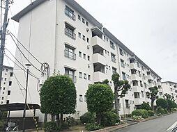 新金岡駅 3.8万円