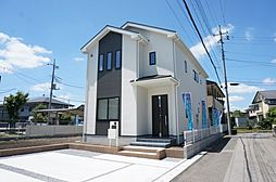 岡本駅 3,390万円
