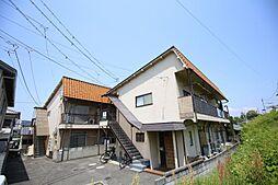 土居田駅 1.9万円
