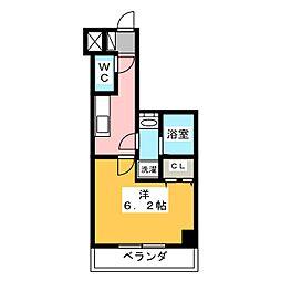 大宮駅 8.5万円