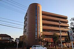 羽村駅 6.9万円