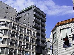 フィーブルサカエ[7階]の外観