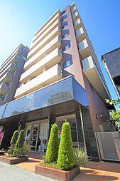 仙台市地下鉄東西線 国際センター駅 徒歩20分の賃貸マンション
