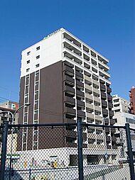 エンクレストNEO博多駅南(1101)[1101号室]の外観