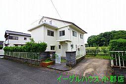 大板井駅 6.9万円