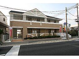 和歌山市駅 3.9万円