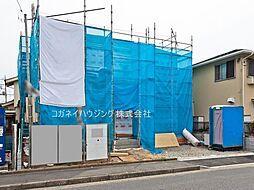 蓮田駅 3,680万円