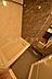 風呂,1LDK,面積46.17m2,賃料16.1万円,Osaka Metro中央線 堺筋本町駅 徒歩1分,Osaka Metro御堂筋線 本町駅 徒歩10分,大阪府大阪市中央区南本町1丁目