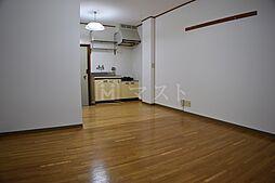 澤井ビル[2階]の外観