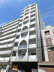 比治山橋駅 7.1万円