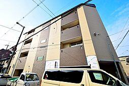 文の里駅 5.5万円