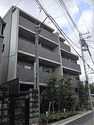 ANNEX椎名町