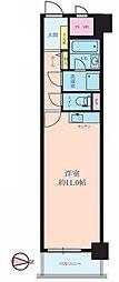 天王寺駅 1,100万円