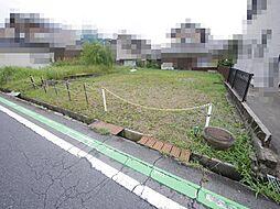 草津線 甲西駅 徒歩36分