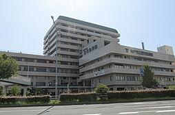 エステムプラザ神戸大開通ルミナス[2階]の外観
