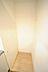 内装,1LDK,面積32.59m2,賃料11.0万円,Osaka Metro堺筋線 長堀橋駅 徒歩5分,Osaka Metro中央線 堺筋本町駅 徒歩7分,大阪府大阪市中央区南船場1丁目