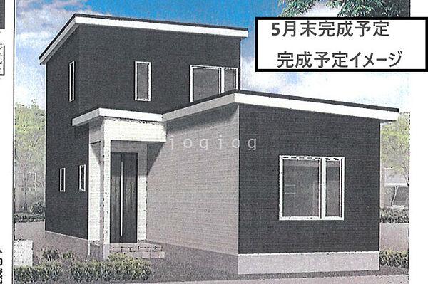 [一戸建] 北海道室蘭市東町3丁目 の賃貸【北海道 / 室蘭市】
