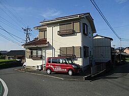 御井駅 2.7万円