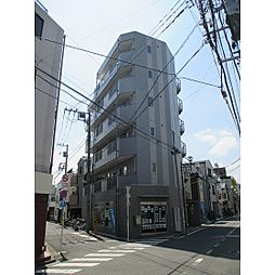 新小岩駅 7.3万円