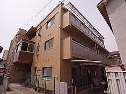舞子駅 3.0万円