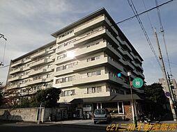 京都市左京区聖護院円頓美町