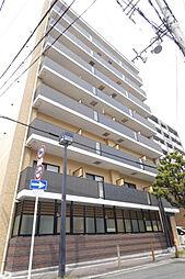 Osaka Metro千日前線 小路駅 徒歩15分の賃貸マンション