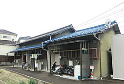 上社駅 5.3万円