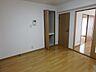 内装,3DK,面積60.94m2,賃料6.2万円,,,香川県高松市伏石町2157-10