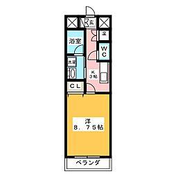 柳ヶ瀬 5.8万円
