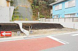 鎌倉市大船