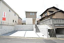 飯塚市幸袋1期 全3棟 新築戸建