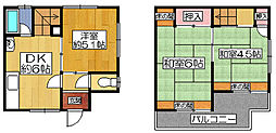 大阪市阿倍野区丸山通2丁目