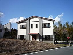 田方郡函南町平井南箱根ダイヤランド