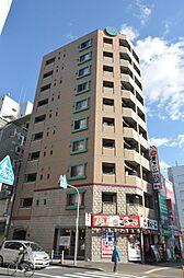 大国町駅 4.9万円
