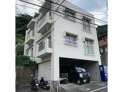 蛍茶屋駅 4.7万円