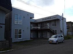 中央バス美園小学校前 3.0万円