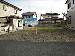 栃木市大宮町