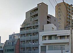 第10片山ビル--[704号室]の外観