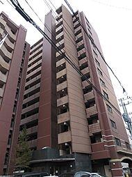 コスモス小倉駅前[12階]の外観