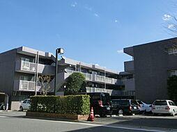 オークレイコート高松II[0312号室]の外観
