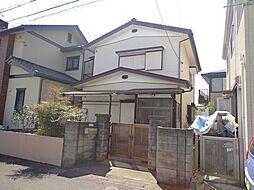 佐倉市飯田