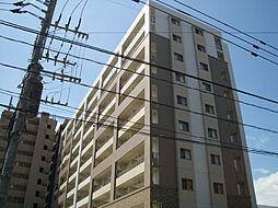 東比恵駅 5.1万円