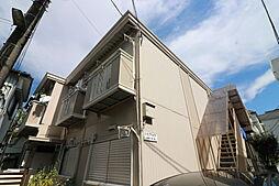 祐天寺駅 5.0万円