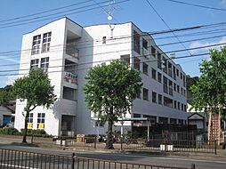 高田駅 5.9万円