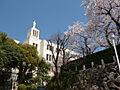 神戸海星女子学...